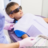 Babador Dental