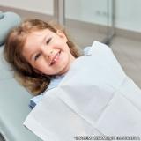 Babador Dentista