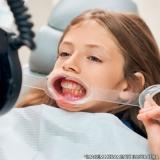 Babador Descartável Odontológico