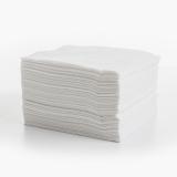 guardanapos de papel decorado preço Tremembé