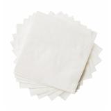 guardanapos de papel para festas em ABCD
