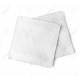 guardanapos de papel para festas