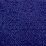 guardanapos para lanchonete e bar á venda Barra Funda
