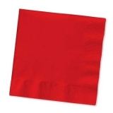 impressão de guardanapo para lanchonete personalizado Pedreira
