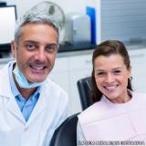 onde encontrar babador odontológico Pompéia
