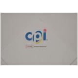 orçamento de guardanapos personalizados de papel na Vila Morumbi