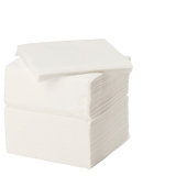 quanto custa guardanapos de papel para festas na Aricanduva