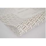 toalha de papel bandeja